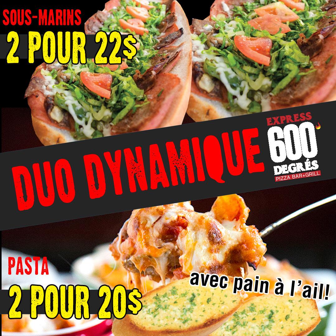 Duo-Dynamique-SQ