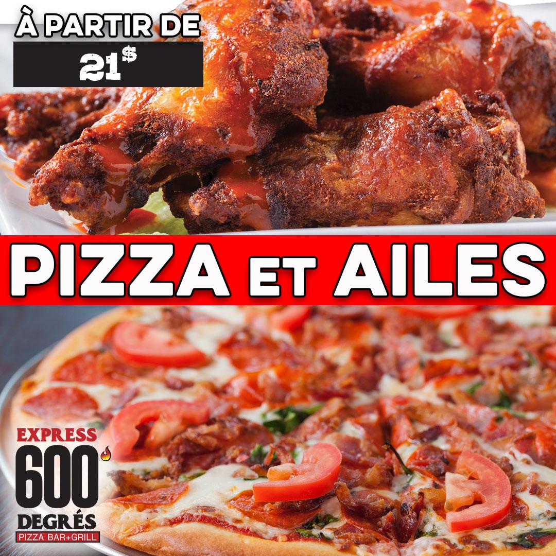 Pizza-et-Ailes