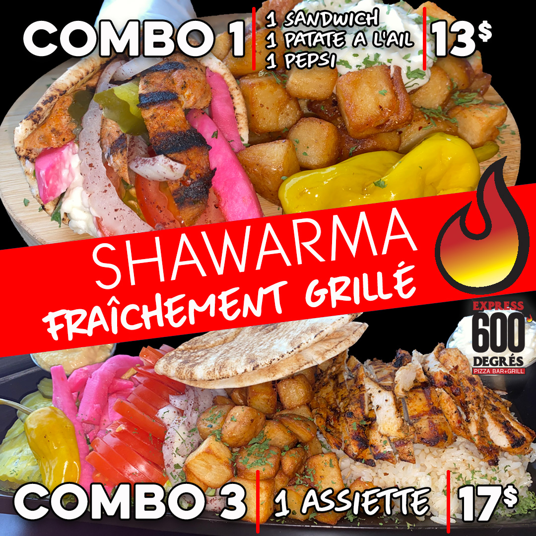 Shawarma-Combo-SQ